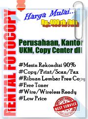 Tips Membuka Usaha Fotocopy