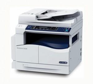 Fuji-Xerox-DocuCentre-S2010-LCPS