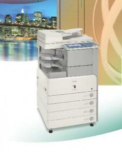 Sewa Mesin Fotocopy Murah Cikarang dan Karawang