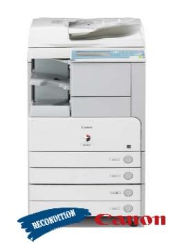 sewa mesin fotocopy subang