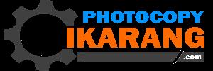 Fotocopy Bekasi – Cikarang