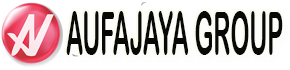 Fotocopy Bekasi